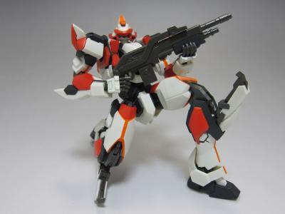 ARX-8_40_20110913005946.jpg