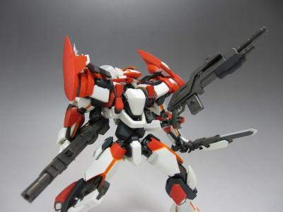 ARX-8_62.jpg