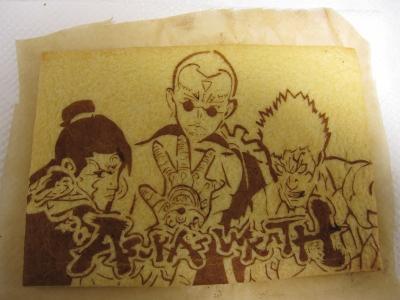 asura_cookie_09.jpg