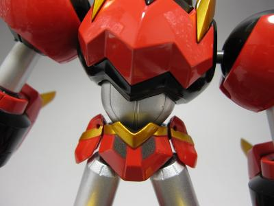 dai-guard_09.jpg