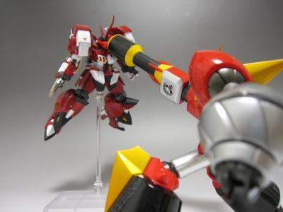 dai-guard_75.jpg