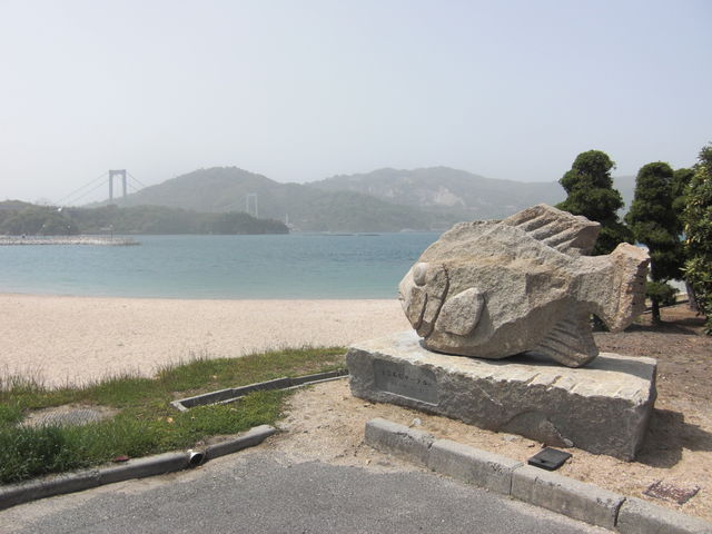 11_20110505232648.jpg