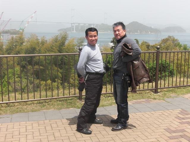 16_20110505232755.jpg