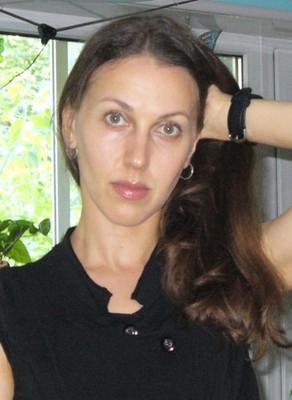 Anastasia35_4.jpg