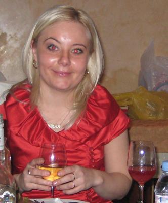 Irina_1.jpg