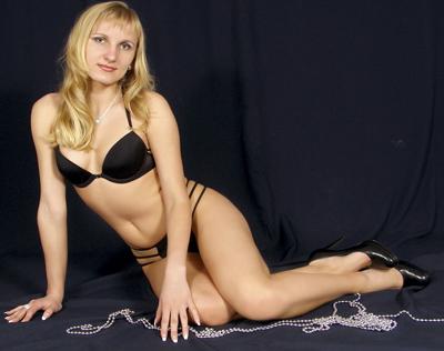 Natalia_4.jpg