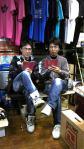 moblog_b61d5079_1.jpg