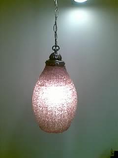 ランプ (2)