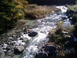 2010-10-27 13.23.25