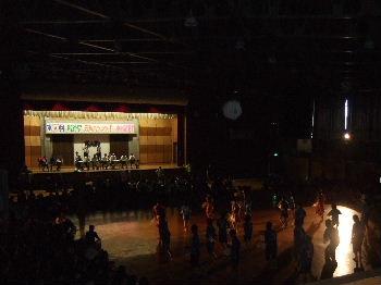 2010_0711aa.jpg