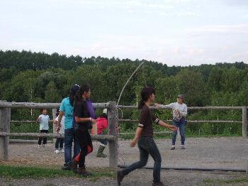 2010_0823g.jpg