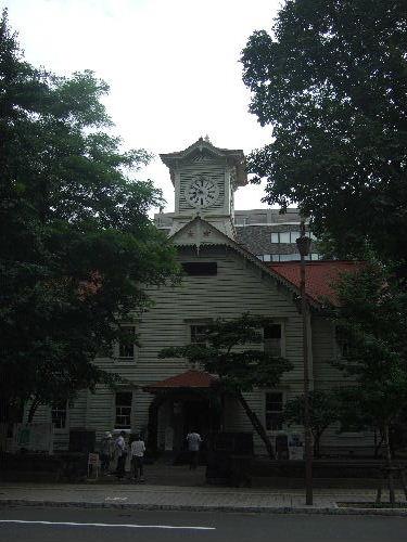 2010_0904a.jpg