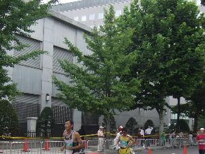 2010_0904b.jpg