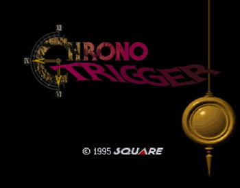 chrono_trigger_001.jpg