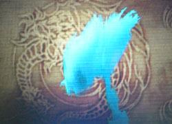 rune1_018.jpg