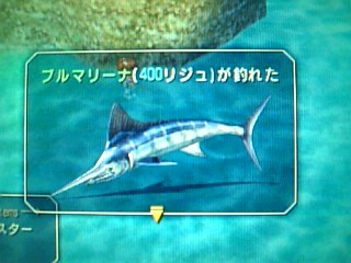 sora_no_kiseki_077.jpg
