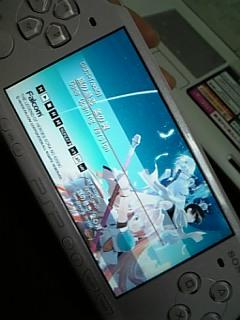 sora_no_kiseki_096.jpg