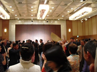 平成22年5月20日キャッスルホテル1