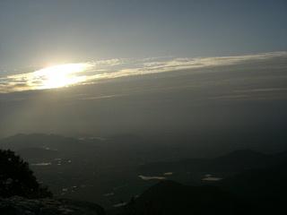 平成22年10月16日高御位山2