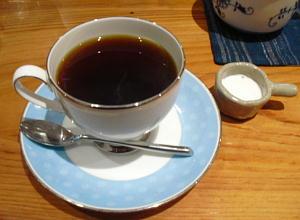 カフェゆうゆうゆう2