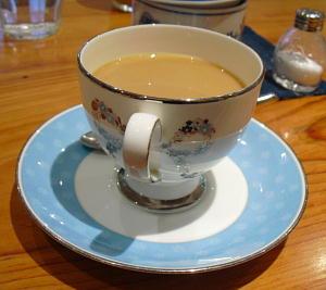 カフェゆうゆうゆう3