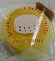平成23年1月小山チーズ1