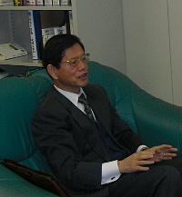 平成23年1月25日山本先生1
