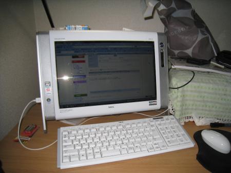 047_convert_20100308172346.jpg