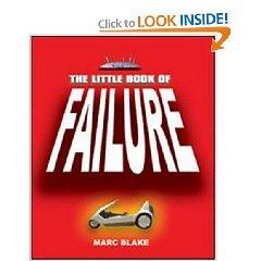 failure072809A