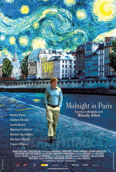 11032905_Midnight_in_Paris_00s.jpg