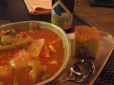 ジプシースープ