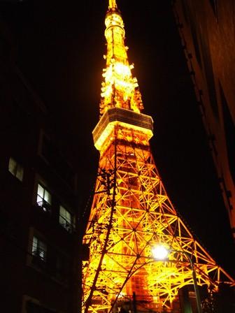 ②DSCF6696 タワー