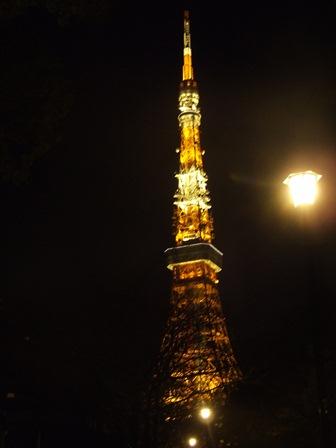 DSCF6706 タワー4