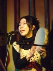 Yoko.jpg