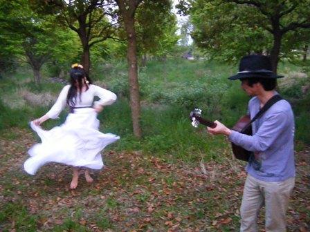 dance!.jpg