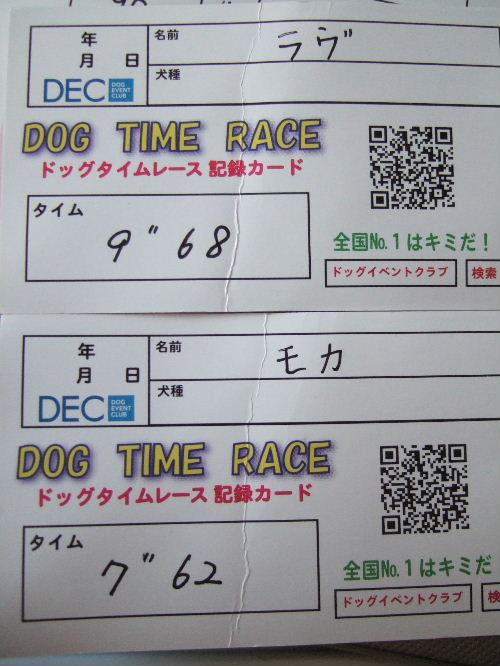 DSCF1893.jpg