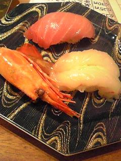 もりもり寿司2