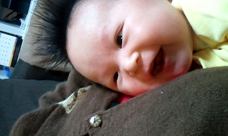 2011_02_12_18_10_47.jpg