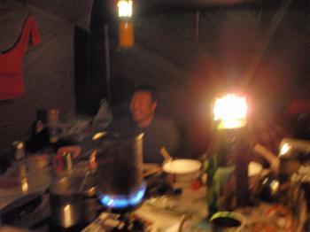 035_convert_20100209200400.jpg