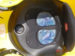 DSC08329_convert_20090615130008.jpg