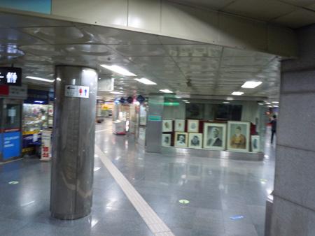 20101021_10.jpg