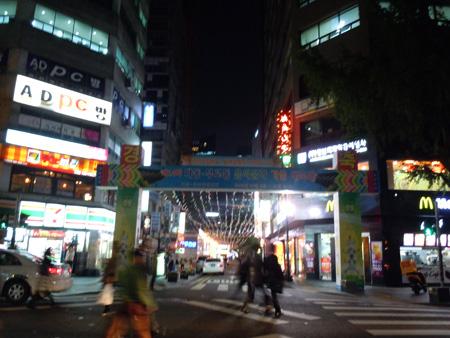 20101021_9.jpg