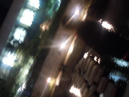 20101022_28.jpg