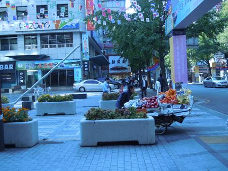 20101022_9.jpg