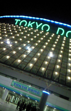20101111_4.jpg
