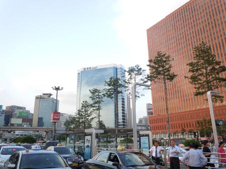20110809_13.jpg