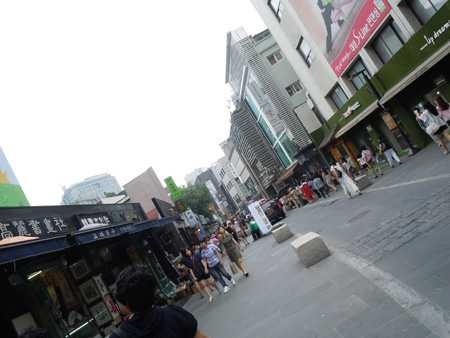 20110810_20.jpg