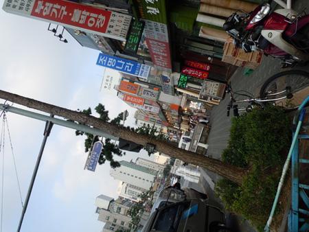 20110810_30.jpg