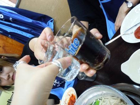 20110810_38.jpg
