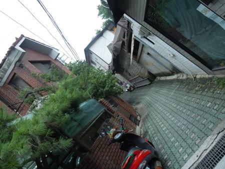 20110810_4.jpg